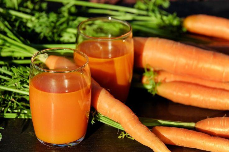 ¿Por qué los jugos para adelgazar y perder esos kilos que están de mas? Los jugos contienen ingredientes que tienen propiedades antioxidantes que pueden