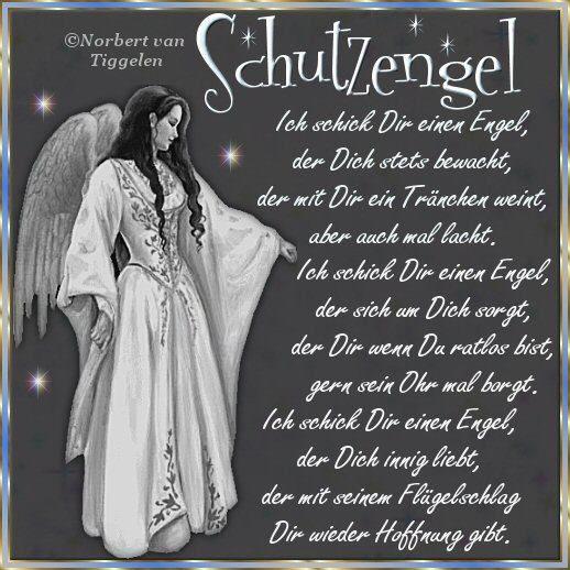 Van Tiggelen, Poems, People, Life, Wisdom, World, Earth, Society, Emotions,