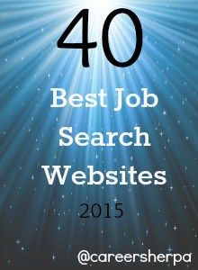 25+ best ideas about Job search websites on Pinterest | Job search ...