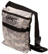 Garrett Ace 350 Hand Held Metal Detector Review | Best metal detectors online