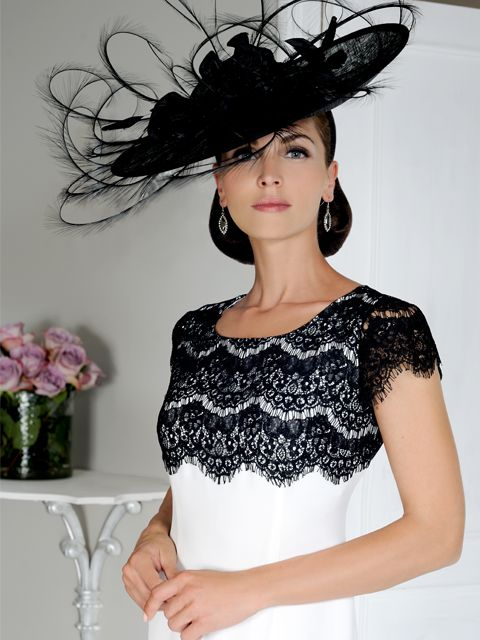 Baroque Boutique Offers Designer Mother Of The Bride Outfits In Uk We Re Confident Are Best For A South Wales Has To