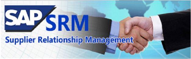 Significance of SAP Supplier Relationship Management http://www.mysapgurus.com/blog/?p=354