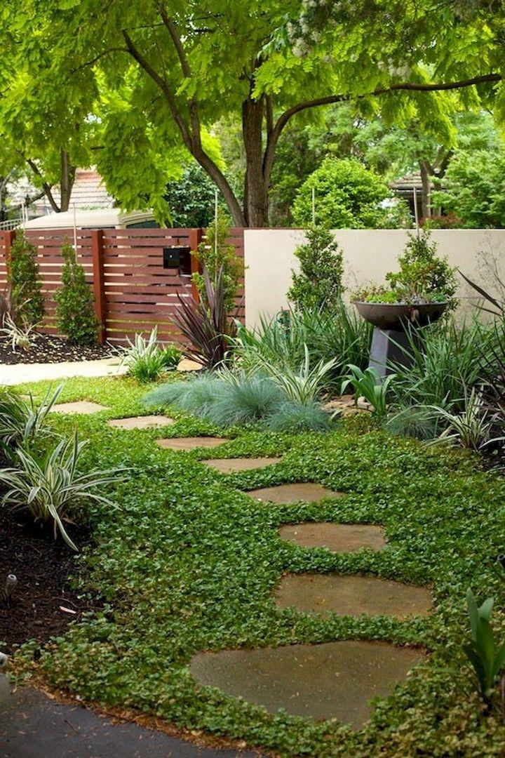 Creative Garden Ideas And Landscaping Tips Pathway Landscaping Walkway Landscaping Backyard Landscaping