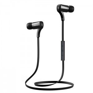 Fone de Ouvido Bluetooth in ear EDIFIER W288BT | Loja EDIFIER