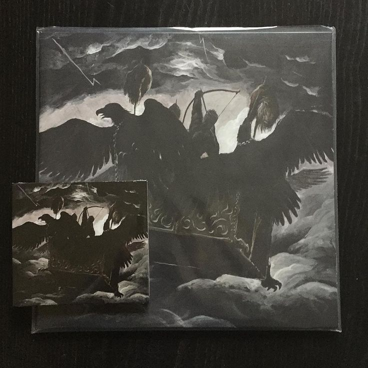 "ON SALE! Deathspell Omega ""The Synarchy Of Molten Bones"" (2016 Norma Evangelium Diaboli) CD 11,90€/LP 14,90€ www.everlastingspew.com  The latest from one of the most significative darkened bands around nowadays in metal.  #deathspellomega #thesynarchyofmoltenbones #normaevangeliumdiaboli #digipack #cd #vinyl #blackenedmetal #blackmetal #france #noevdia"