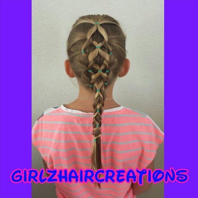 Instagram photo by @girlzhaircreations (Girlz Haircreations) | Iconosquare