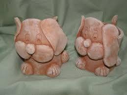 Výsledek obrázku pro keramické výrobky