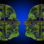 Sztuczna inteligencja przyszłością