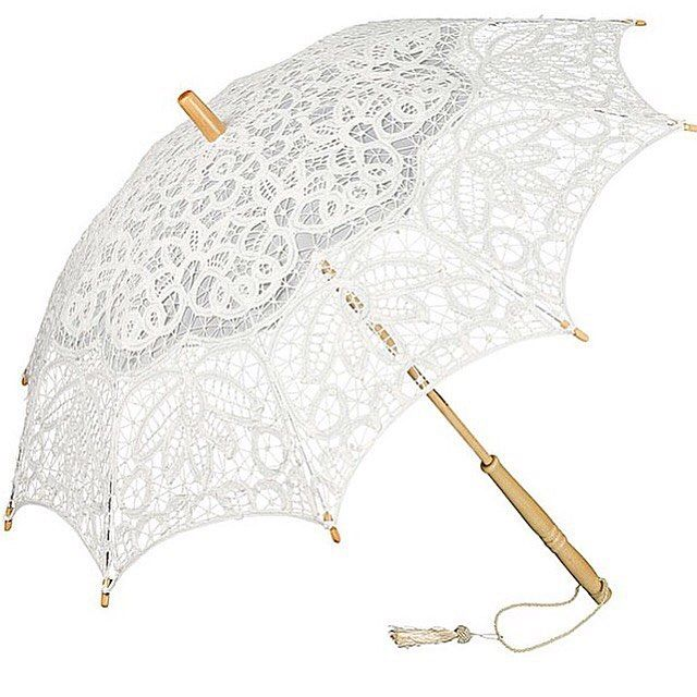 #spitzenschirm #isabella #weiss #fashionblogger #bridal #white #lace #instablogger #germany #lifestyle #hochzeit #accessories #streetstyle #sunshine #rain #rainyday #print #exclusive #rainyweather #keepgoing #besafe #schirm #regenschirm #travelinstyle #raindrops #clouds #heaven #bluesky #designer #instyle #accessories ☔️