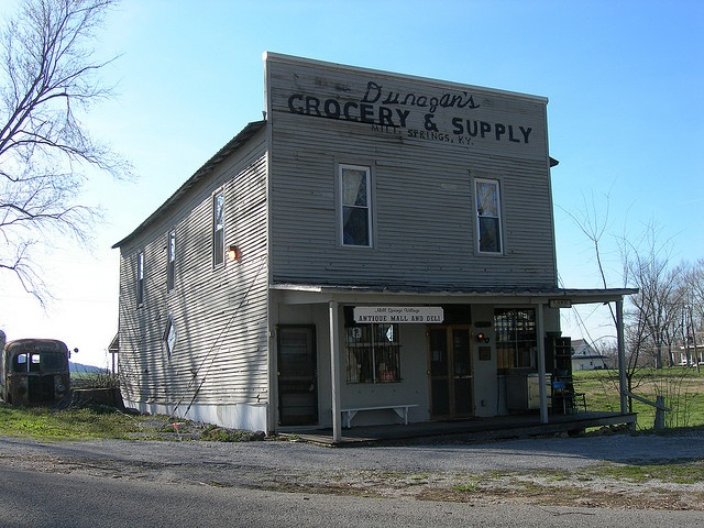 25 best ideas about old country stores on pinterest - Garden state orthopedics fair lawn ...