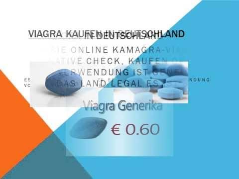 viagra-24-kaufen.com