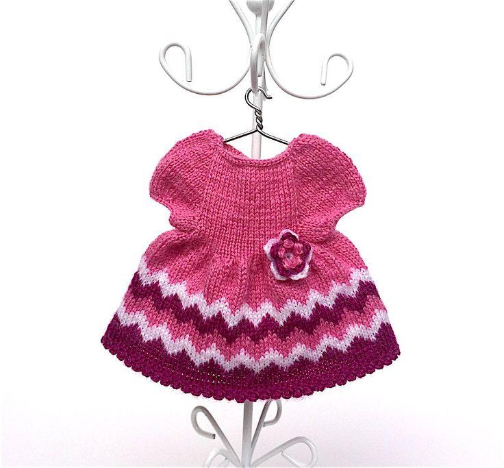 Short Micro Miniature Dress