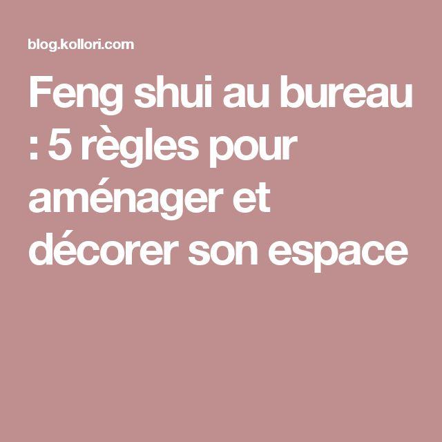 17 meilleures id u00e9es  u00e0 propos de feng shui sur pinterest