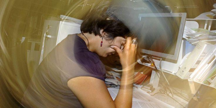Esquizofrenia tratamientos, síntomas e información en Dmedicina