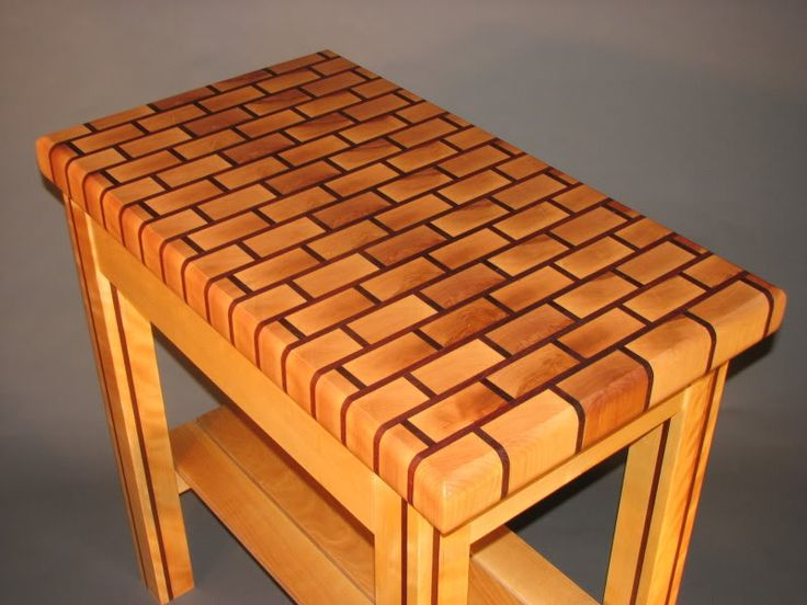 Small wood projects that sell wooden projects for Wooden crafts to sell