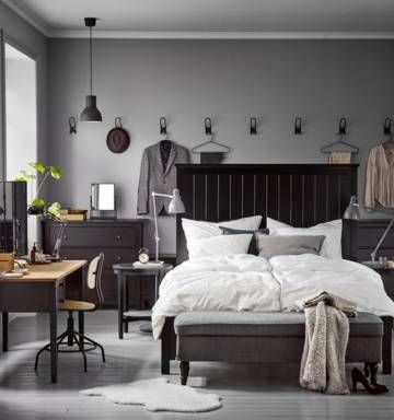 Bedroom Ideas Ikea 2017 295 best katalóg ikea 2017 images on pinterest | ikea catalogue