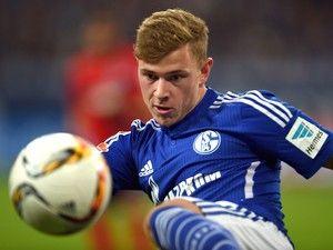 Liverpool, Tottenham Hotspur target rejects Schalke 04 contract