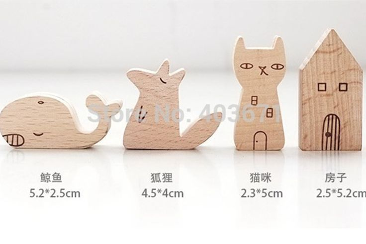 Find More Card Holder & Note Holder Information about New cute animals & House style wooden memo clip / card holder / Message Clip / Retail,High Quality clip interface,China clip comb Suppliers, Cheap clip guitar from Bobo & Hans on Aliexpress.com