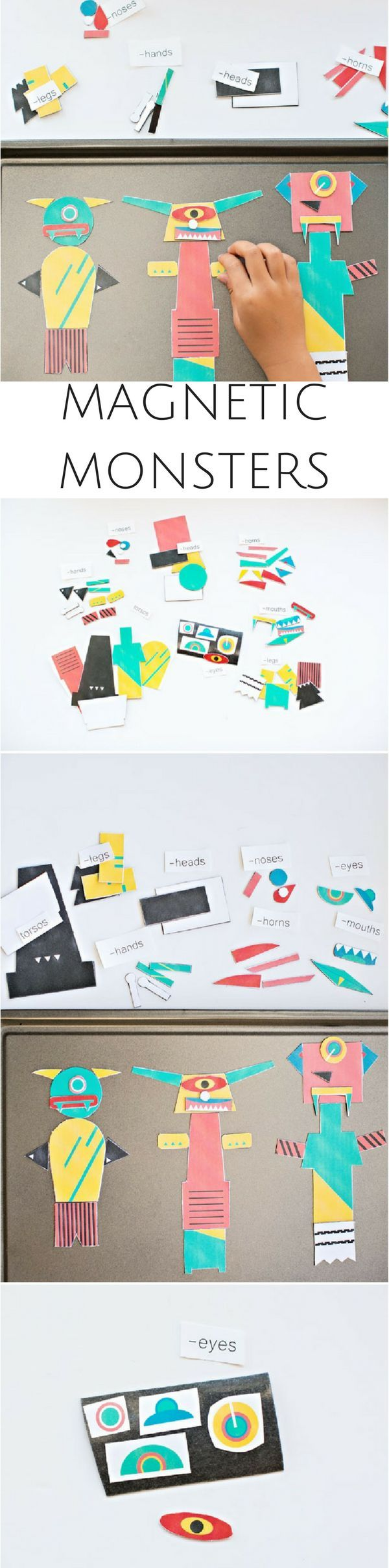 413 best free printables for kids images on pinterest activities