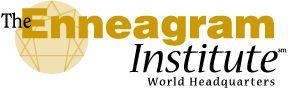 The Enneagram Institute
