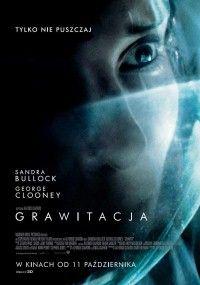 Grawitacja (2013)
