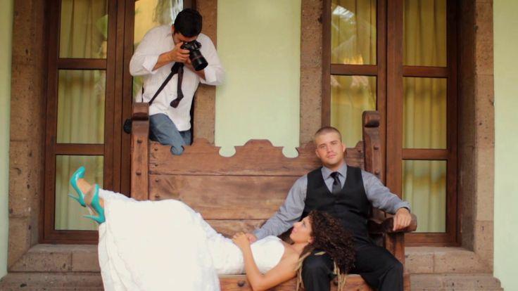 """""""Lo que yo hago...tiene que ver con la vida, con el amór....La fotográfia es un medio, lo que yo hago tiene que ver con todo"""" Francisco Peña. www.lifetimecinema.com , inbox@lifetimecinema.com #Wedding #Videos #Bodas #LifeTimeCinema"""