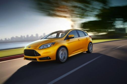 Meet the Best Selling Cars in the World- Car Gurus