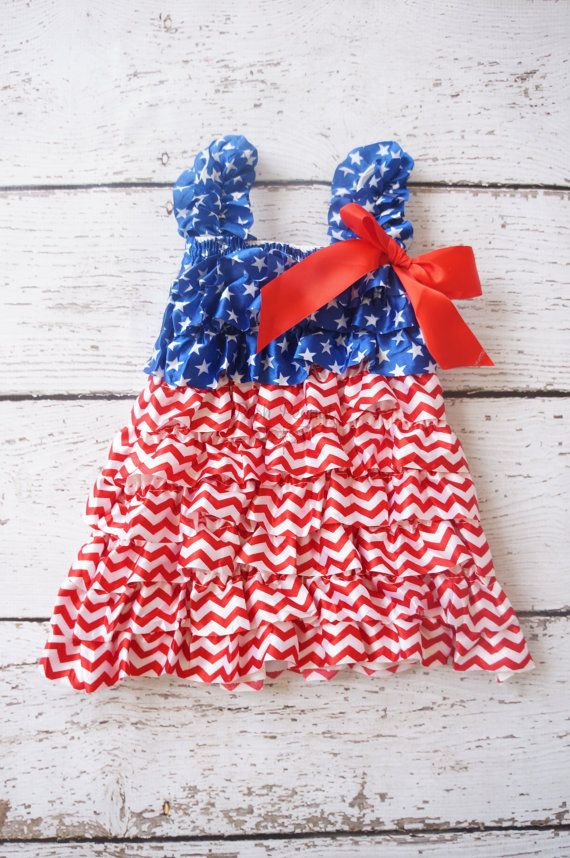 4th of july outfit SALE 4th of July Kids 4th of by PoshPeanutKids