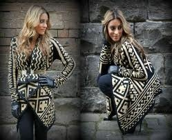Really in love with Aztec Cardigans.Its a must have i belive
