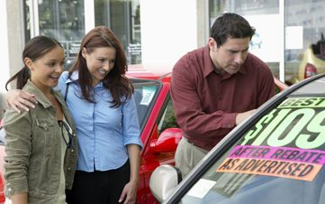 10 Best Values in Used Cars, 2014 Read more at http://www.kiplinger.com/slideshow/cars/T009-S003-best-values-in-used-cars-2014/index.html#wJC4zKd9vF23zhXy.99