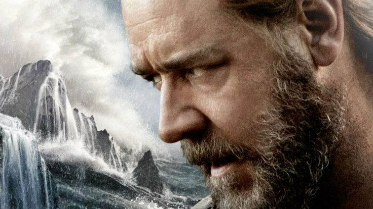 ☠BRRrip Movie☠ ✄ Watch ▸NOAH Movie◂ Full Movie ☠ Free Streaming Online ✄...