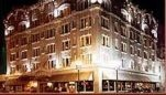 The Governor Hotel ®, a downtown Portland, Oregon luxury hotel boasts 100 years of superb hospitality and service. The newly remodeled Governor is one of the true historic landmarks of the Pacific Northwest .