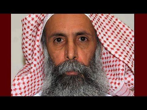 L'Iran menace l'Arabie saoudite après l'exécution d'un haut dignitaire chiite