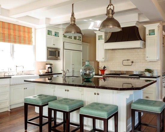 Kitchen Bar Stools Furniture Village