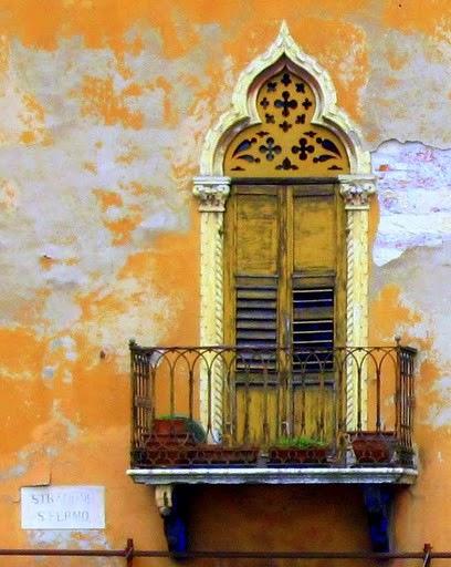 VeronaFavorite Places, Verona Italy, Doors Windows, Portal, Catholic Churches, Travel, Gates, Verona Italia, Balconies Windows