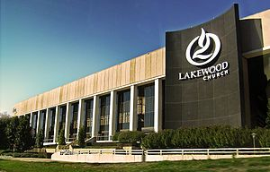 ♥my church...Lakewood Church! Great place for individuals   www.lakewood.cc