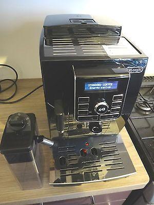 Espresso price machine 1 londinium