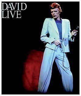 Bowie Hammersmith 1973 David iphone case