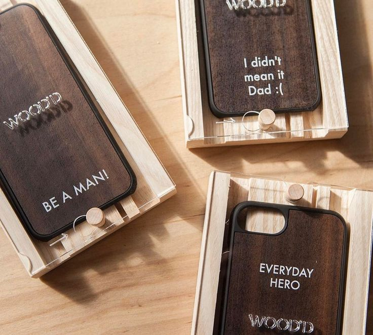 Dear Italian friends every good father deserves something special to carry. Shop the collection now and receive it in time for Father's Day! #woodd #fathersday #madeinitaly #giftideas