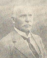 Nadgoplańskie Towarzystwo Historyczne: Tadeusz Prandota-Trzciński (1846-1934)