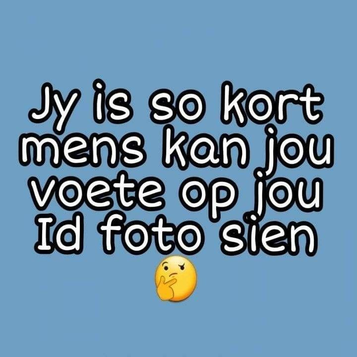 Pin By Brenda Van Zyl On Afrikaanse Grappe With Images Funny
