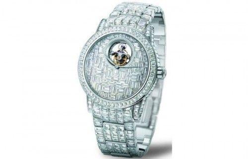 Relógios de Luxo Originais 8 500x322 Relógios de Luxo Originais