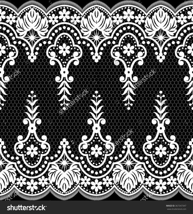 0_144b01_3a717645_orig (1442×1600)