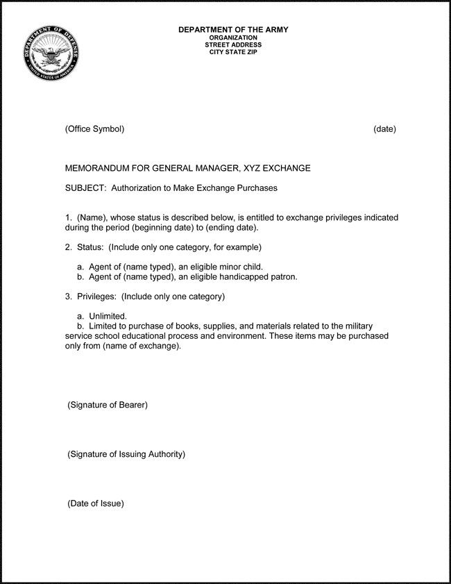 Statement Of Service Army Example 23 Of Mortgtage Va Statement Service Template Statement Template Birth Certificate Template Lettering