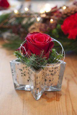 Gjør det selv til jul | Inspirasjon fra Mester Grønn