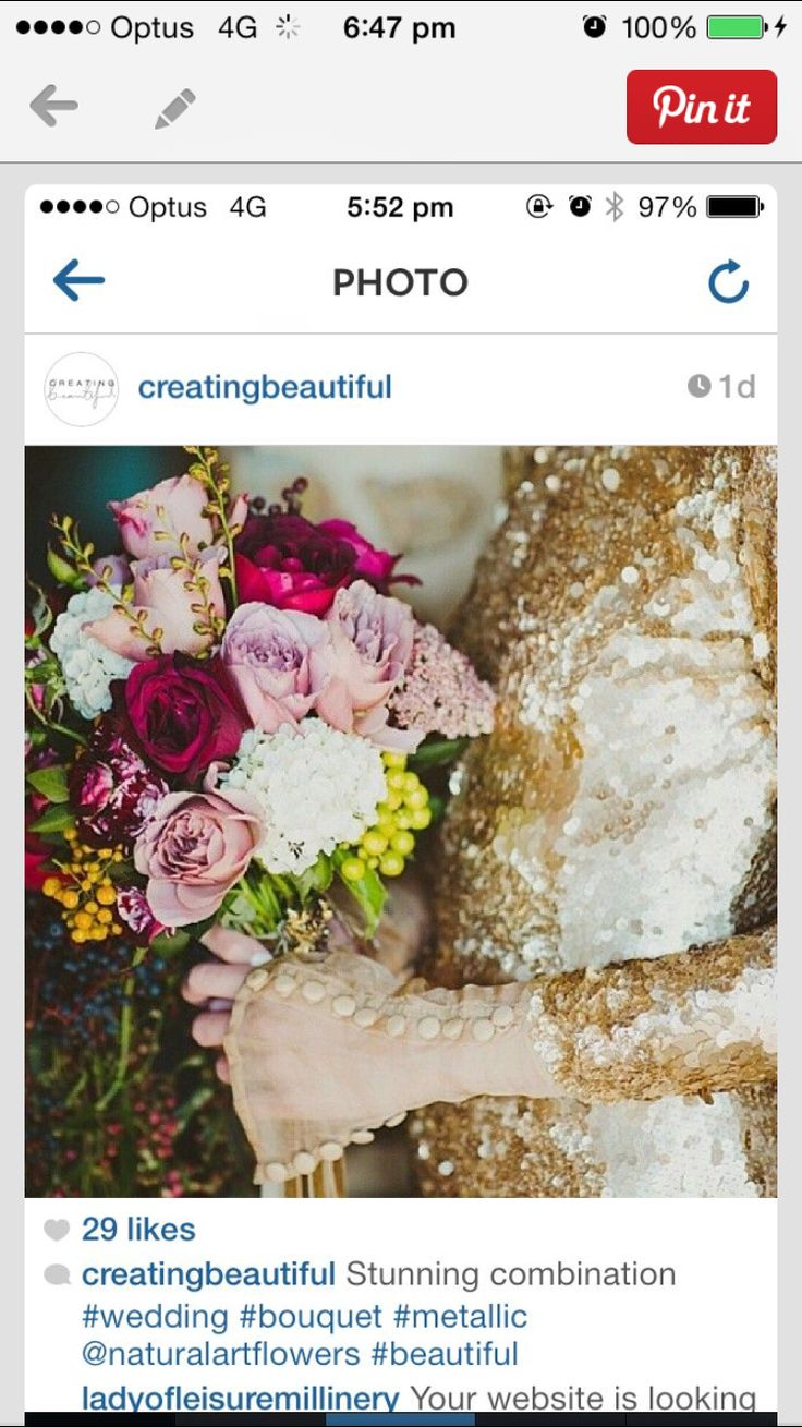 Love this bouquet but need bigger