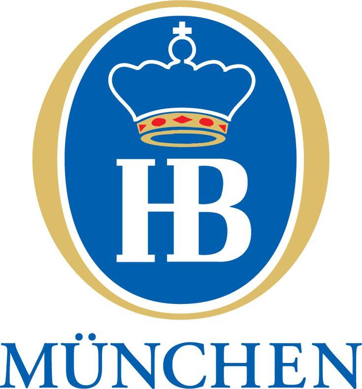Hofbrau