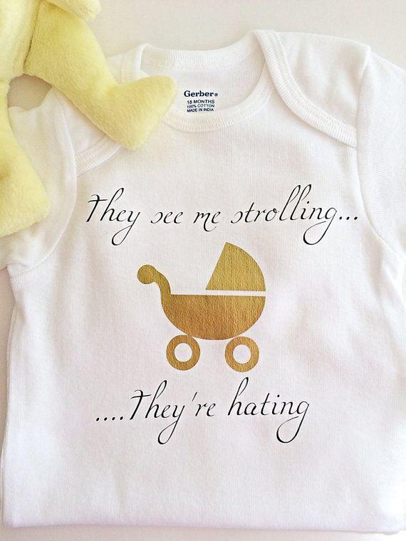 80 Best Onesies Images On Pinterest Little Boys Clothes Babies