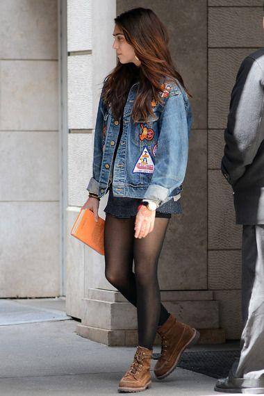 ASOS Blog | Fashion trends, style & news | ASOS