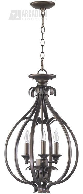 Best 25+ Entryway lighting ideas on Pinterest | Hallway ...